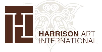 Harrison Art International